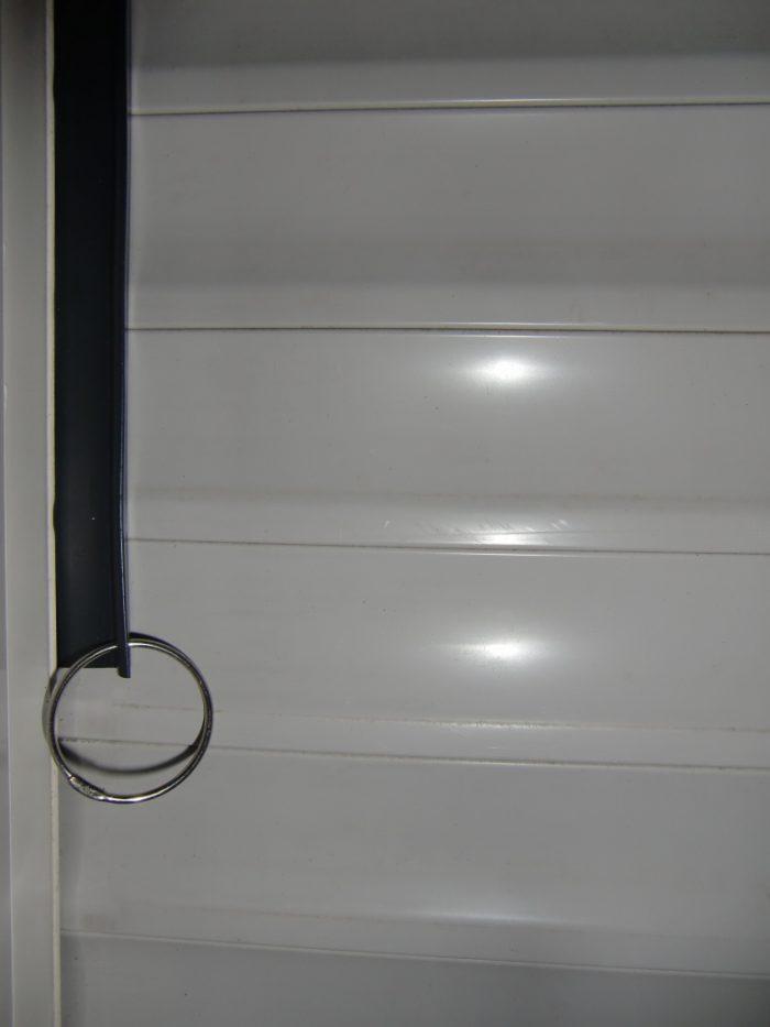 rollos-klapperschutz-rolladenschutz