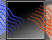 mobiler-blendschutz-favicon